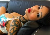 asiagirl-webcamsex