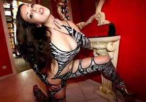 claudia-fischer-sexcam
